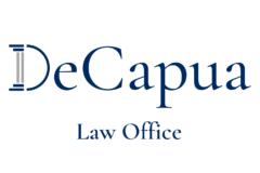 DeCapua Law Office